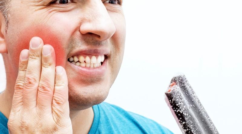 Cách chữa răng nhạy cảm NHANH CHÓNG – TẬN GỐC!!