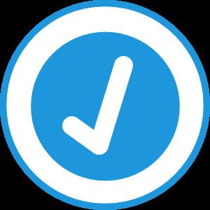 Kết quả hình ảnh cho icon tích trắng